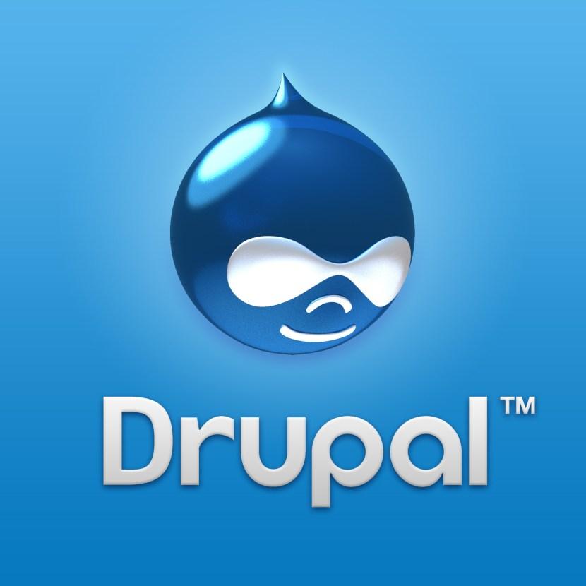 drupal upgrades