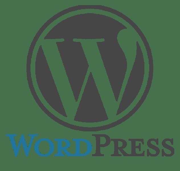 Wordpress Blog Integration