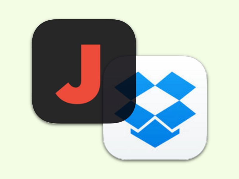 jukebox-vs-dropbox