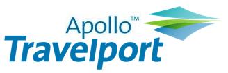 Apollo by Travelport