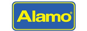 Alamo Car