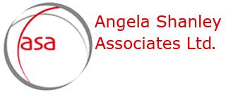 Angela Shanley Associates