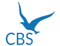 CBS Travel Asia