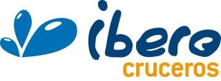 Ibero Cruceros - Spanish