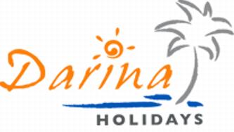 Darina Holidays Destination Management Company