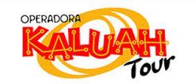 Operadora Kaluah Tours