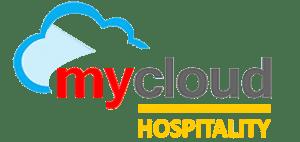 Cloud Hospitality