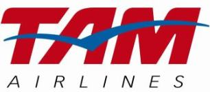 TAM Airlines Brazil's and Latin America