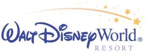 Walt Disney World Resorts (USA)