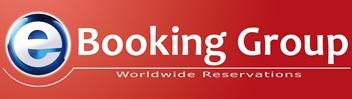 eBooking Group