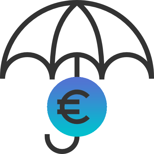 Insurance API Suppliers