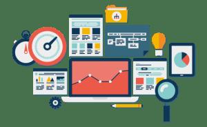 website-SEO-monitoring-and-adjustments
