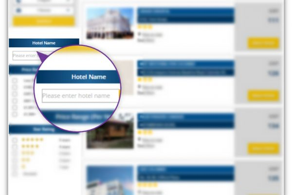 3-1-2-1-Hotel-Name-Filtering-Option