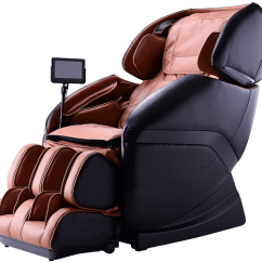Ogawa Massage Chair Accent Dining Chairs With Arms Active L World Usa
