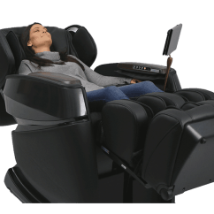 Massage Zero Gravity Chair Gaming Stand Ogawa Smart 3d World Usa Recline