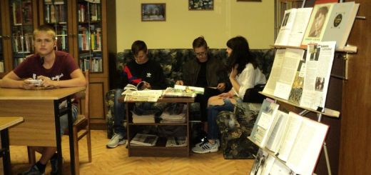 Беседа по книге Петухова «История налогообложения в России»