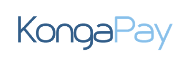 kongapayimage - KongaPay : Benefits of KongaPay and How To Register