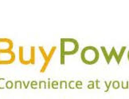 buypower aedc jedc electricity bills payment nigeria