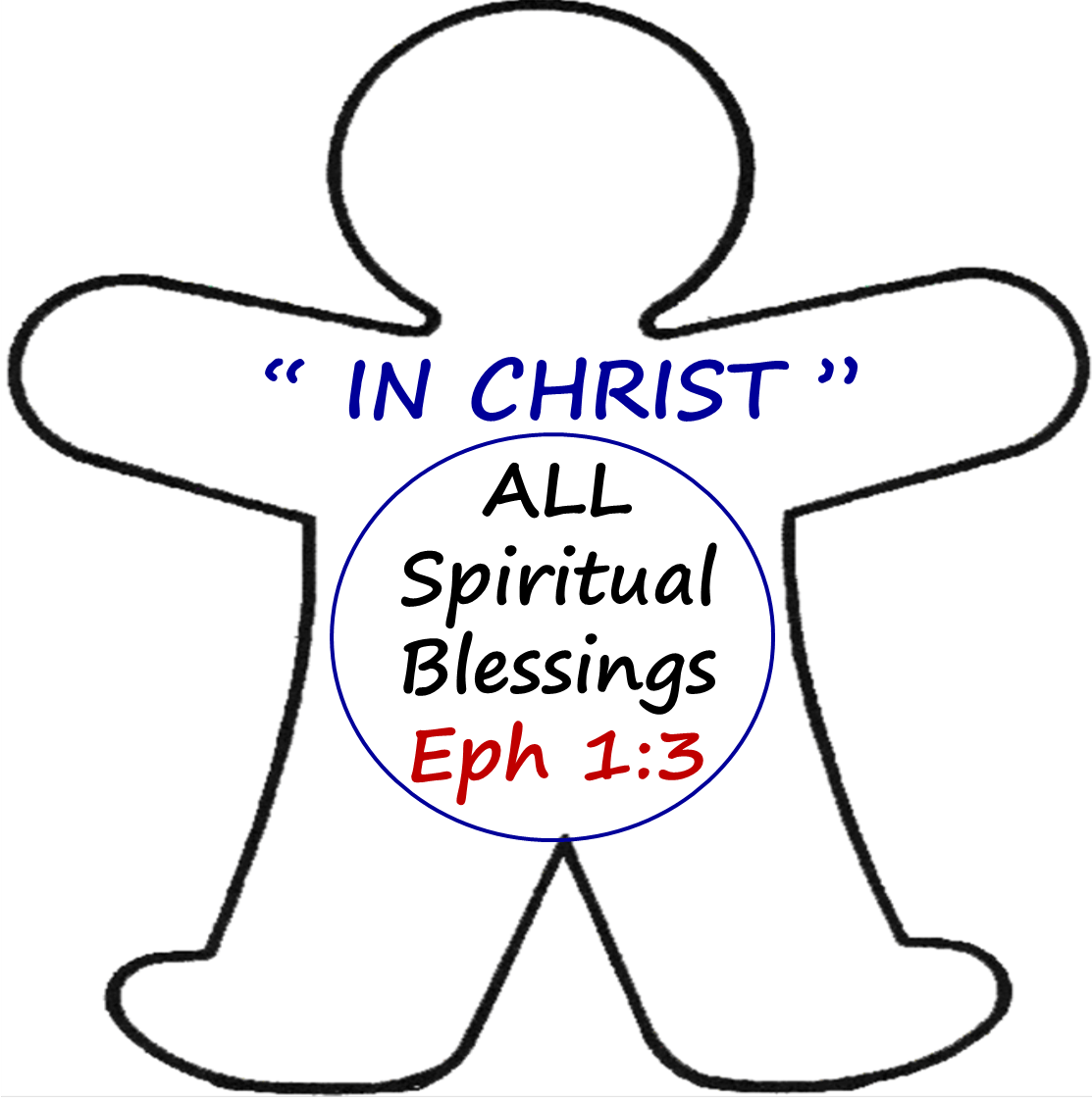 Free coloring pages of ephesians 4:32