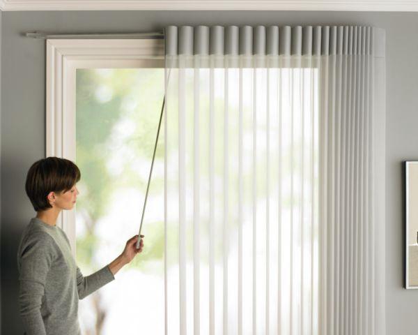 dallas own window treatment