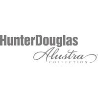 Ogden Blinds. Hunter Douglas experts. Custom window
