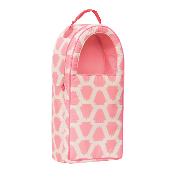 BD37235-Going-My-Way-Doll-Carrier-Main@3x