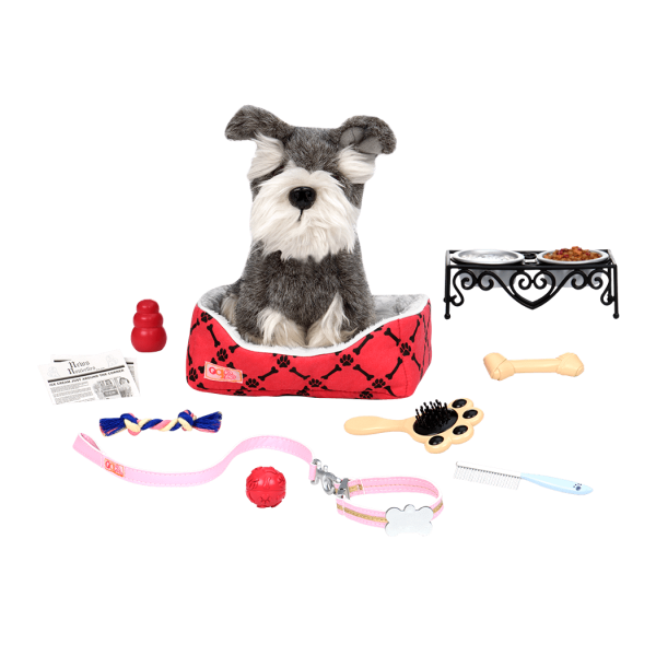 BD37327-Pet-Care-Playset-Single-01@3x