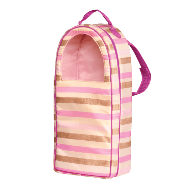 BD37333-Going-My-Way-Doll-Carrier-Main@3x