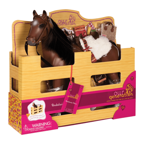 BD38023-Andalusian-Horse-Single-04@3x