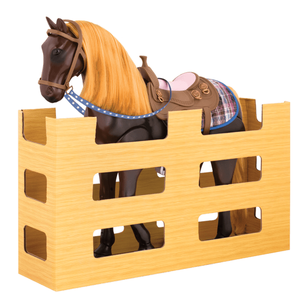 BD38037-Thoroughbred-Horse-Single-04@3x