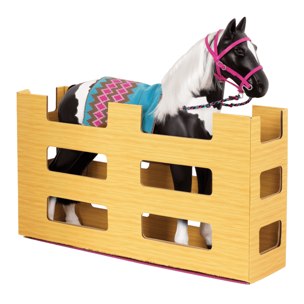 BD38152A-American-Paint-Horse-Single-03@3x