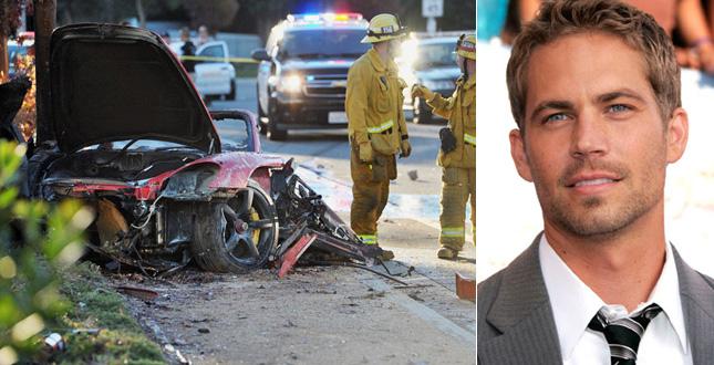 morto Paul Walker lattore di Fast  Furious  stato