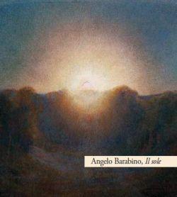 Barabino - Il sole- I
