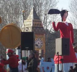 Carnevale 2013 - 2