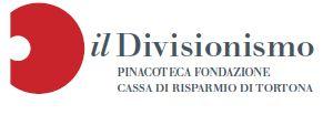 Il Divisionismo - I