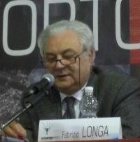 Fabrizio Longa