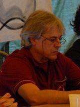 Giovanni Maccarino