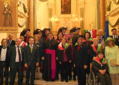 festa San Francesco.IJPG