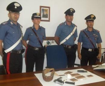 Conferenza Stampa CC castellazzo I