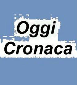 Oggi Cronaca medium