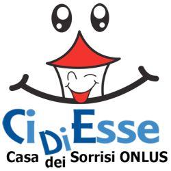 cidiesse