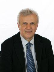 Daniele Borioli