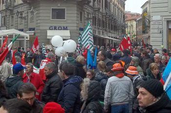 sciopero 15 nov -I