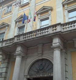 Municipio - I