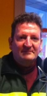 Roberto Pascoli