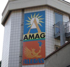 amag - i