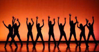 teatro - gente - I