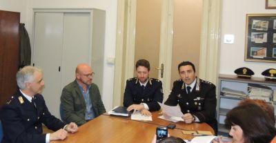 Carabinieri Tortona -