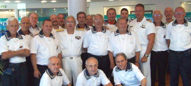 marinai - L