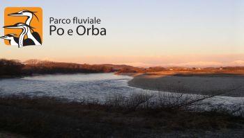 PARCO PO - q